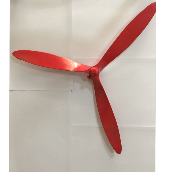 三月風、紅色 膠葉 500-750